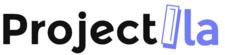 projectila logo